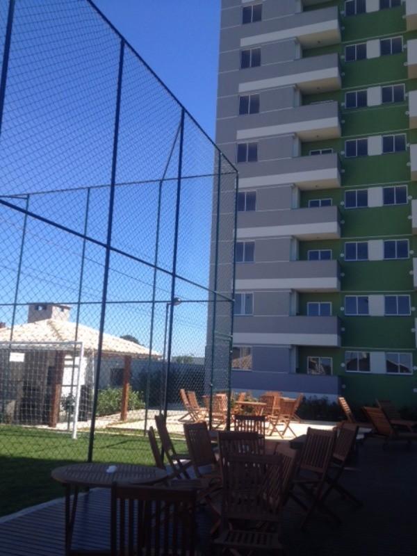 comprar ou alugar apartamento no bairro itacolomi na cidade de balneario picarras-sc