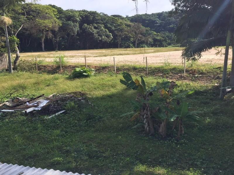 comprar ou alugar terreno no bairro centro na cidade de penha-sc