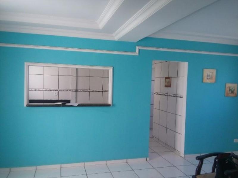 comprar ou alugar apartamento no bairro parque das nacoes na cidade de aparecida de goiania-go