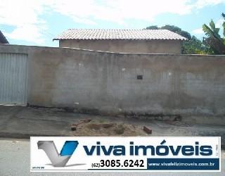 comprar ou alugar casa no bairro setor morada dos passaros na cidade de aparecida de goiania-go