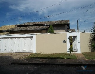 comprar ou alugar casa no bairro mansoes paraiso na cidade de aparecida de goiania-go
