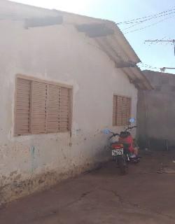 comprar ou alugar casa no bairro parque das nacoes na cidade de aparecida de goiania-go