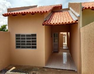 comprar ou alugar casa no bairro setor residencial campos eliseos na cidade de aparecida de goiania-go