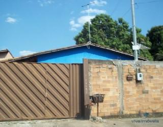 comprar ou alugar casa no bairro jardim canada na cidade de aparecida de goiania-go