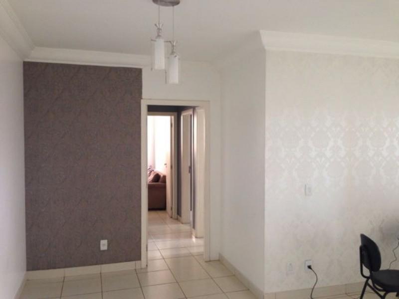 comprar ou alugar apartamento no bairro conjunto cruzeiro do sul na cidade de aparecida de goiania-go
