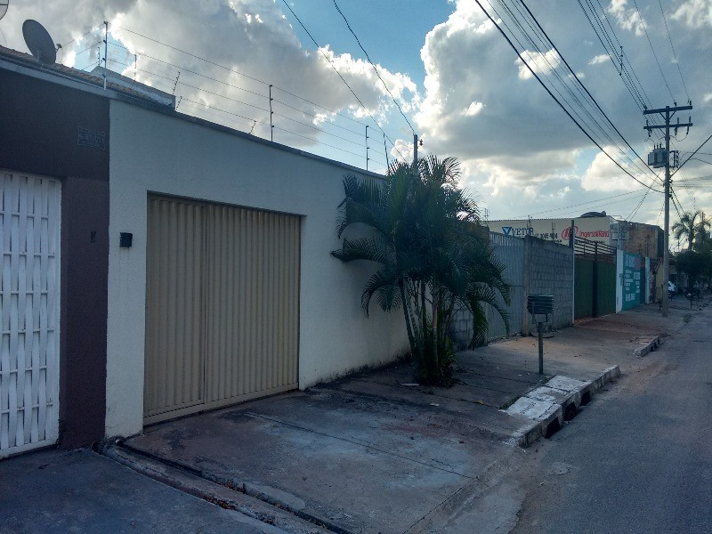 comprar ou alugar casa no bairro conjunto bela morada na cidade de aparecida de goiania-go