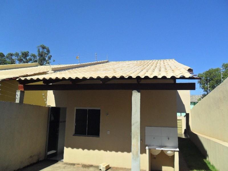 comprar ou alugar casa no bairro cardoso continuacao na cidade de aparecida de goiania-go