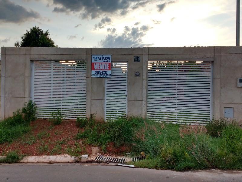 comprar ou alugar area no bairro mansoes paraiso na cidade de aparecida de goiania-go