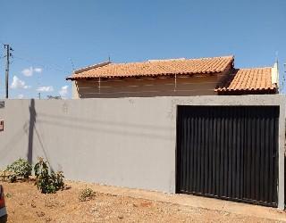 comprar ou alugar casa no bairro jardim dom bosco na cidade de aparecida de goiania-go