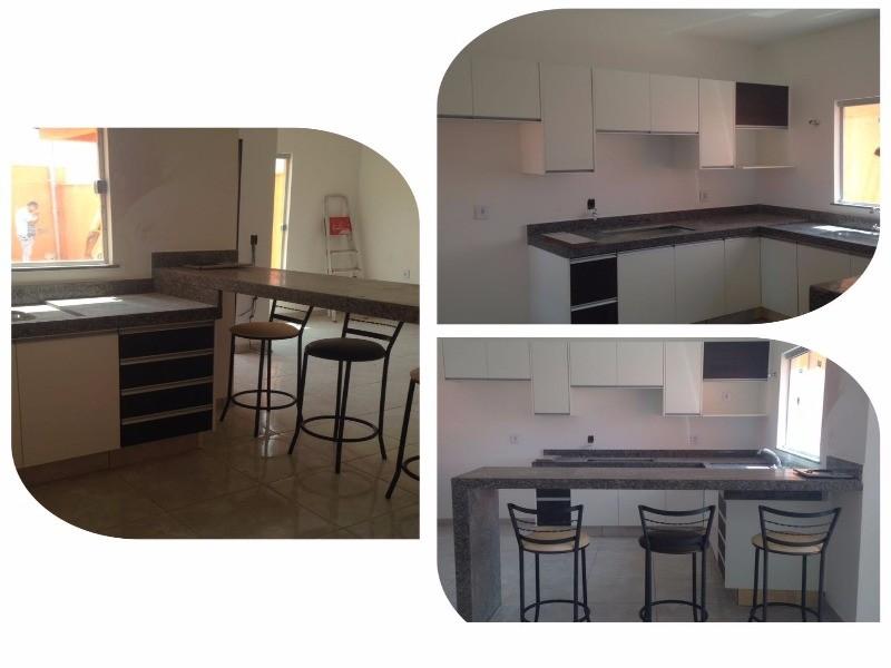 comprar ou alugar casa no bairro itapoa na cidade de aparecida de goiania-go