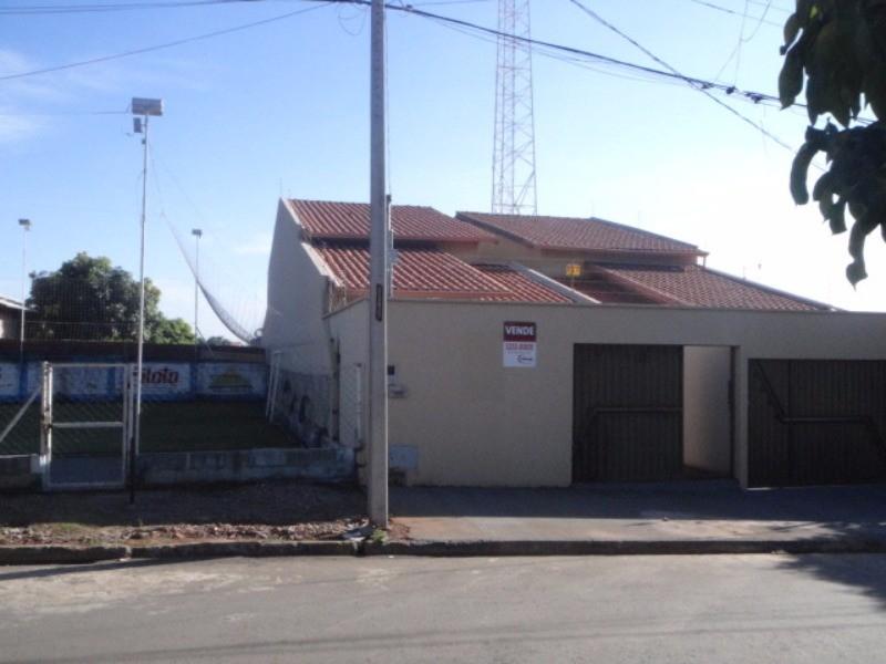 comprar ou alugar casa no bairro setor tres marias na cidade de goiania-go