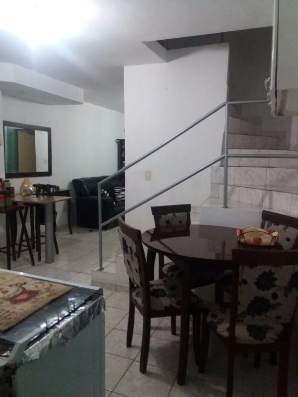 comprar ou alugar casa no bairro cidade satélite são luiz na cidade de aparecida de goiânia-go