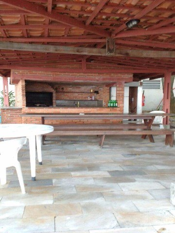 comprar ou alugar apartamento no bairro pitangueiras na cidade de guarujá-sp