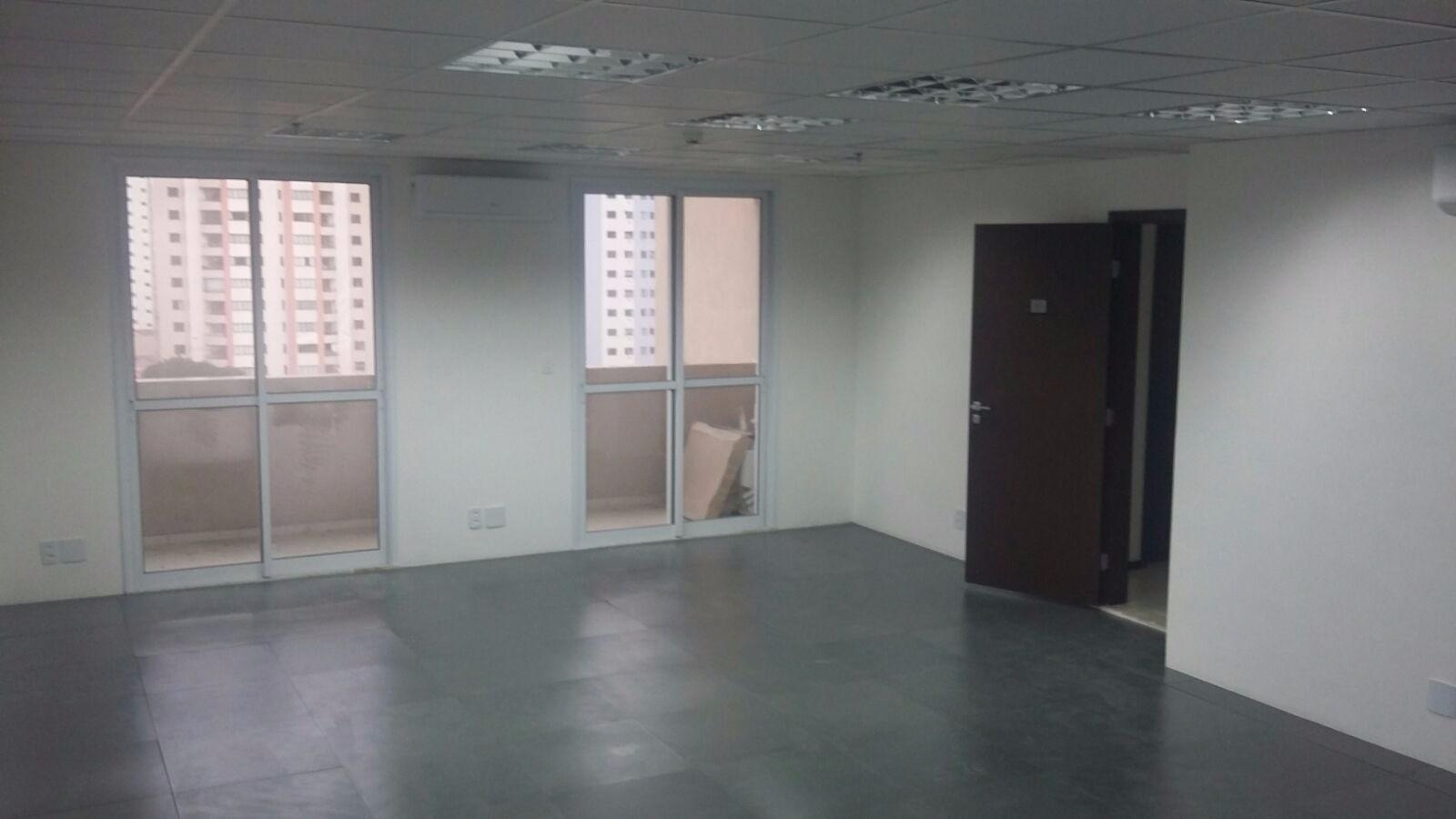 comprar ou alugar sala no bairro ipiranga na cidade de sao paulo-sp