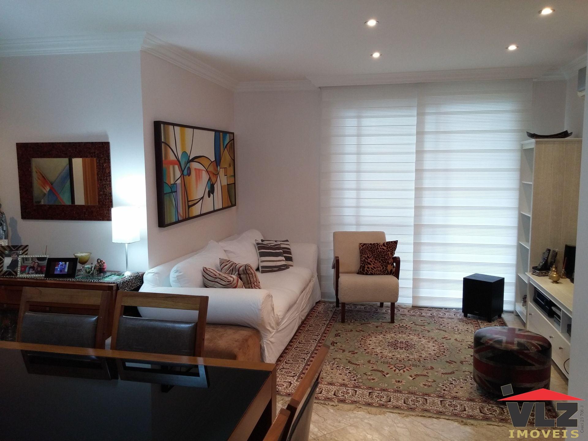 comprar ou alugar apartamento no bairro aclimacao na cidade de sao paulo-sp
