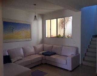 comprar ou alugar casa no bairro vila sfeir na cidade de indaiatuba-sp