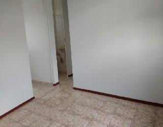 comprar ou alugar apartamento no bairro jardim maria rosa na cidade de valinhos-sp