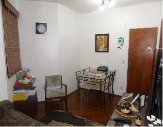comprar ou alugar apartamento no bairro jardim antonio von zuben na cidade de campinas-sp