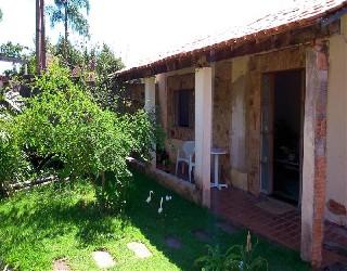 comprar ou alugar casa no bairro jardim santa rosa na cidade de campinas-sp