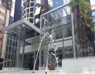 comprar ou alugar sala no bairro vila olimpia na cidade de sao paulo-sp
