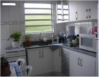 comprar ou alugar apartamento no bairro jardim santa genebra na cidade de campinas-sp