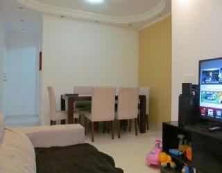 comprar ou alugar apartamento no bairro jardim dom vieira na cidade de campinas-sp