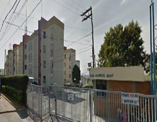 comprar ou alugar apartamento no bairro jardim cura d'ars na cidade de campinas-sp