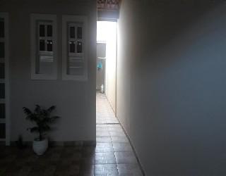 comprar ou alugar casa no bairro loteamento residencial porto seguro na cidade de campinas-sp