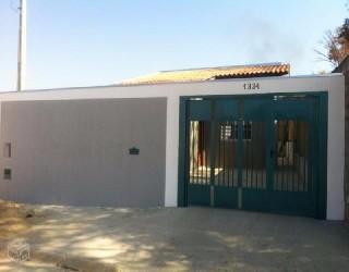 comprar ou alugar casa no bairro residencial guaira na cidade de sumare-sp