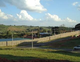 comprar ou alugar terreno no bairro swiss park na cidade de campinas-sp