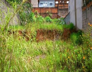 comprar ou alugar terreno no bairro jardim antonio von zuben na cidade de campinas-sp