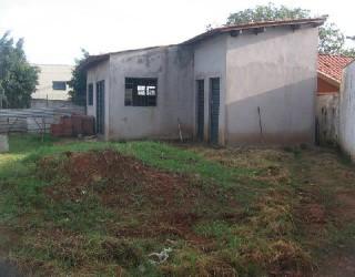 comprar ou alugar terreno no bairro jardim carlos lourenco na cidade de campinas-sp