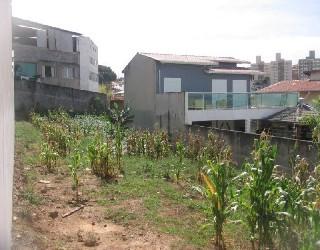 comprar ou alugar terreno no bairro loteamento parque sao martinho na cidade de campinas-sp