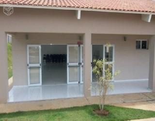 comprar ou alugar apartamento no bairro vila inema na cidade de hortolandia-sp