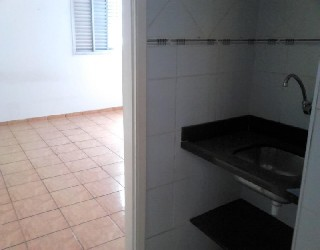comprar ou alugar apartamento no bairro ponte preta na cidade de campinas-sp