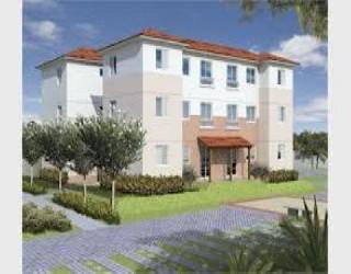 comprar ou alugar apartamento no bairro jardim interlagos na cidade de hortolandia-sp