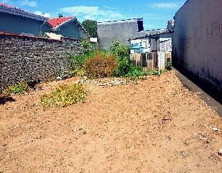 comprar ou alugar terreno no bairro jardim nova europa na cidade de campinas-sp