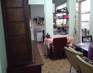 comprar ou alugar casa no bairro botafogo na cidade de campinas-sp