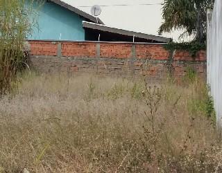 comprar ou alugar terreno no bairro pq jambeiro na cidade de campinas-sp