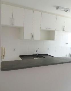 comprar ou alugar apartamento no bairro jd von zuben na cidade de valinhos-sp