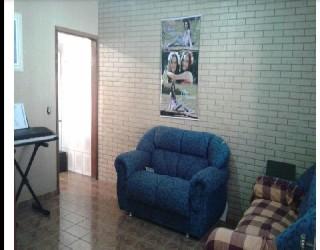 comprar ou alugar casa no bairro pq campo belo na cidade de sumaré-sp