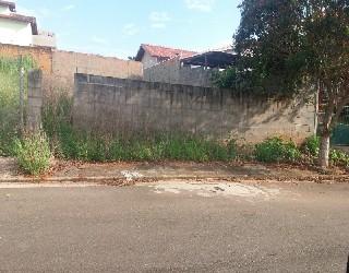 comprar ou alugar terreno no bairro residencial: vitória ropole na cidade de barão geraldo-sp