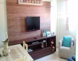comprar ou alugar apartamento no bairro vila padre manoel de nóbrega na cidade de campinas-sp