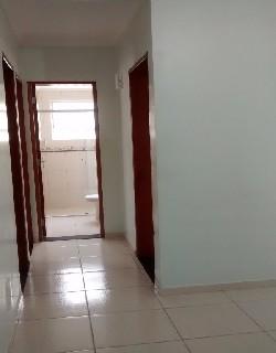 comprar ou alugar apartamento no bairro recanto do sol i na cidade de campinas-sp
