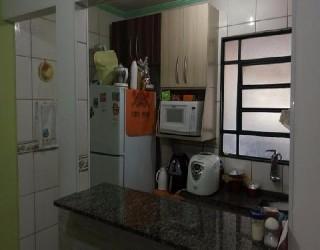 comprar ou alugar casa no bairro loteamento residencial novo mundo na cidade de campinas-sp