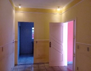 comprar ou alugar casa no bairro dona edith campos fávero na cidade de paulínia-sp