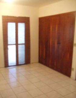 comprar ou alugar apartamento no bairro botafogo na cidade de campinas-sp