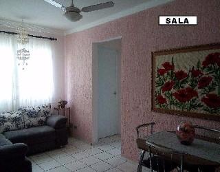 comprar ou alugar apartamento no bairro jardim itayu na cidade de campinas-sp