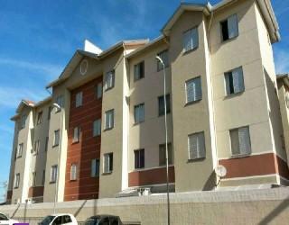 comprar ou alugar apartamento no bairro residencial cosmos na cidade de campinas-sp