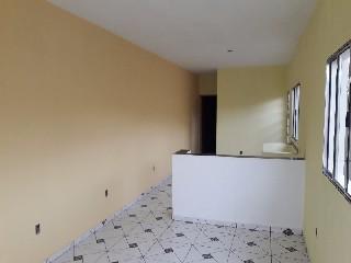 comprar ou alugar casa no bairro cid firenze na cidade de campinas-sp